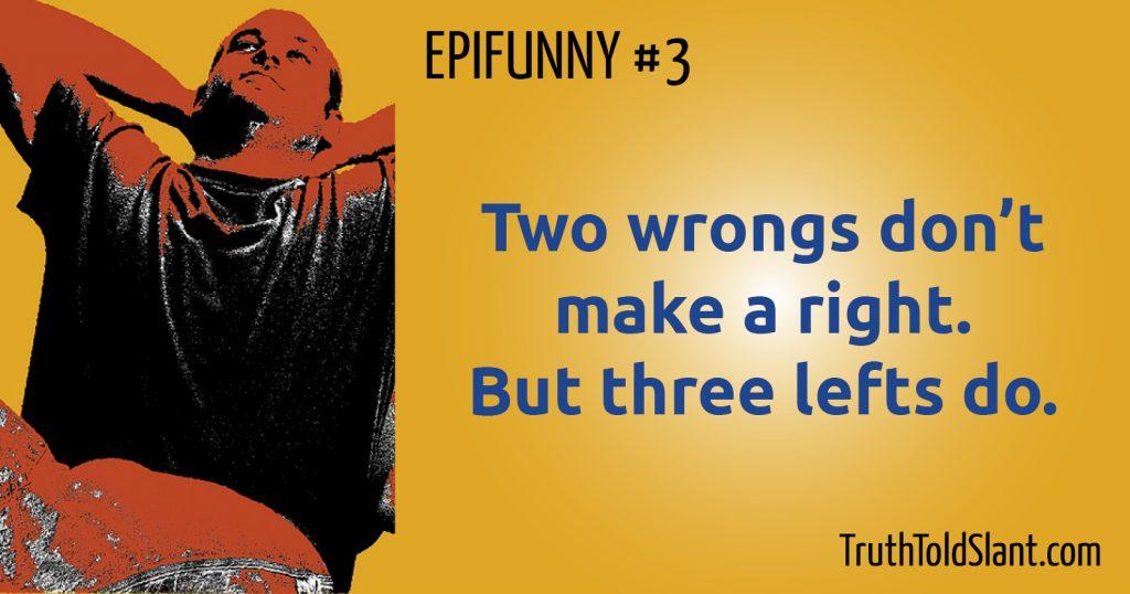 Epifunny #3