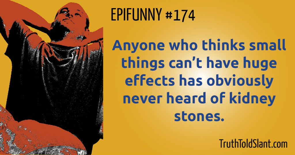 Epifunny #174
