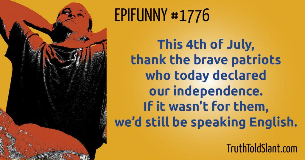 Epifunny #1776